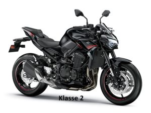 Z900 Rent 2020